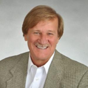 Richard Capps - Team Leader - Realtor