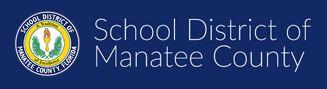 Manatee County School District