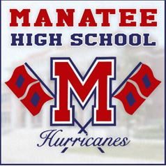 Manatee High School
