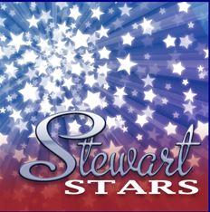 Ida M. Stewart Elementary School